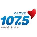 K-Love 107.5 – KLVE