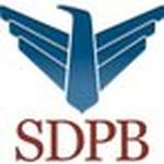 SDPB Classical 24 – KUSD-HD2