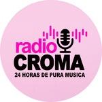 Radio CROMAfm