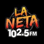 La Neta 102.5 FM – XHJA