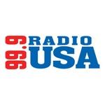 99.9 Radio USA – WUSZ