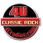 4uRadios – 4U Classic Rock