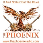 The Phoenix Radio