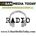 Urban Media Today Radio