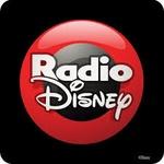 Radio Disney – XEMAR-AM