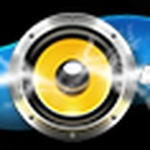 Radio Lightning One – RLO