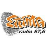 Stigma Radio 97,6