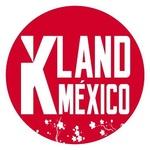 Kland México