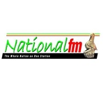 National FM ZBC