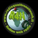 R4N (RadioQuattroNetwork)