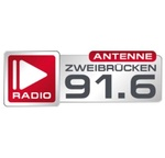 Antenne Zweibrücken