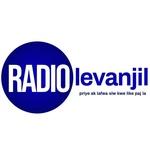 Radio Levanjil