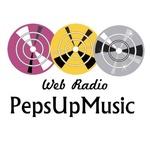 Web Radio PepsUpMusic