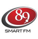 NBS – 89Smart FM