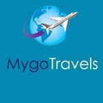 MyGoTravels DJ Radio