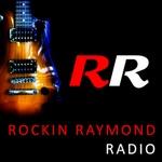 Rockin Raymond Radio