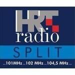 HRT – Radio Split