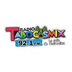 Radio Tabocas Mix 92.1 FM