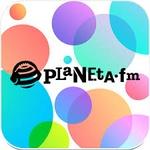 Planeta FM – Clubbing