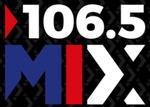 Mix 106.5 – XEGV