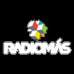 RTV Radio Mas – XHXAL