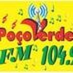 Poço Verde FM