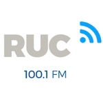Rádio Universitária Unicesumar (RUC FM)
