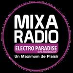 Mixaradio Electro Paradise
