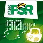 RADIO PSR – 90er