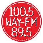WAY-FM – WAYJ