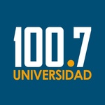 Universidad 100.7