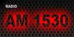 Radio K 1530
