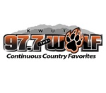 97.7 The Wolf – KWUT