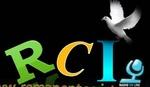 Remanente Cristiano Radio