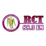 Radio Cultural Turrialba (RCT 88.3)