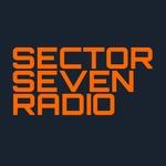 Sector Seven Radio