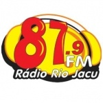 Rádio Rio Jacu