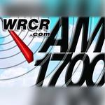 Radio Rockland – WRCR