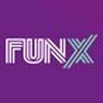 FunX – Reggae