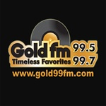Gold 99 FM – WGMW