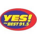 Yes! The Best Cebu – DYHR