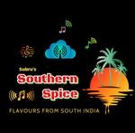 Southern Spice FM