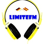 Limite FM International