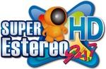 Super Estereo FM