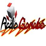 Radio Gonaibo Inter (RGI)
