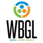 Family Friendly Radio – WCRT