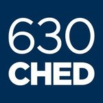 630 CHED – CHED