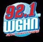 Sports Radio – WGHN