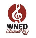 Classical 94.5 – WBFO-HD3