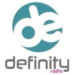Rádio Definity